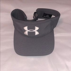 Under Armour Accessories - Men's under armour visor